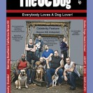 The OC Dog Summer Edition 2009 Rescue Inc, National Geographic