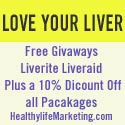 Liverite For Dogs